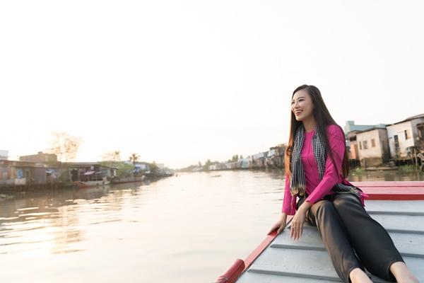 A hau Kim Duyen_Cho Noi Cai Rang_Hoa Hau Hoan Vu Viet Nam 2019 (1)