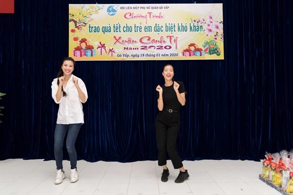 A hau Kim Duyen_Hoa Hau Hoan vu Viet Nam 2019 (26)