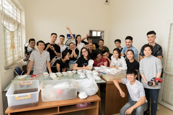 A hau Kim Duyen_Hoa Hau Hoan vu Viet Nam 2019 (32)