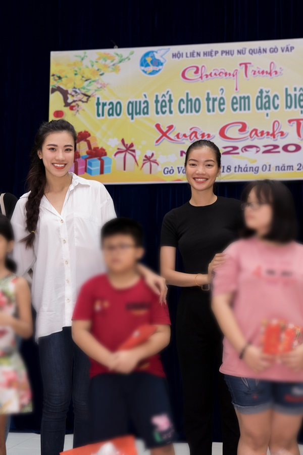 A hau Kim Duyen_Hoa Hau Hoan vu Viet Nam 2019 (48)
