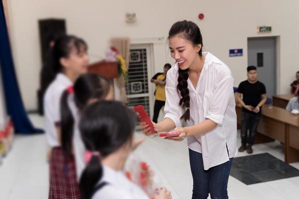 A hau Kim Duyen_Hoa Hau Hoan vu Viet Nam 2019 (51)