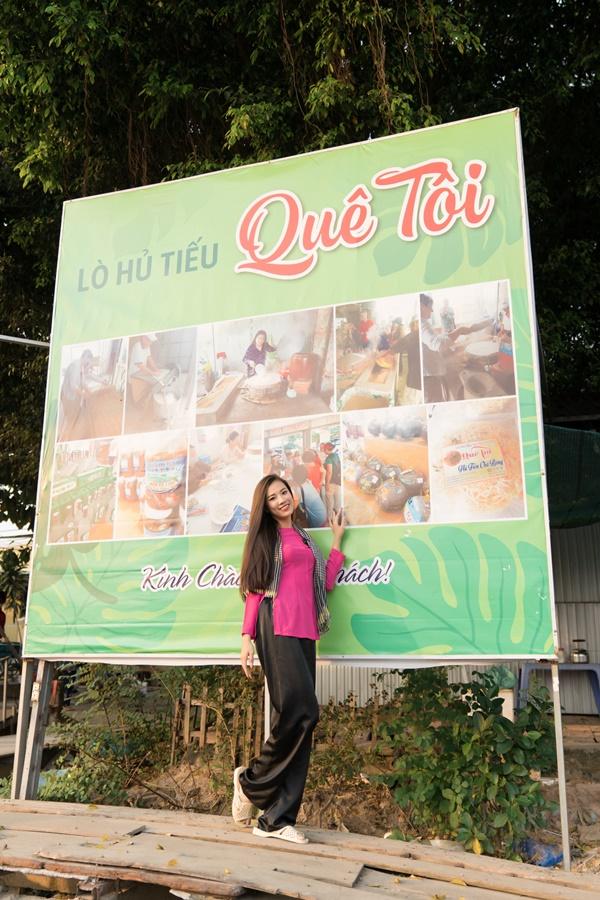 A hau Kim Duyen_Kham pha Lo Hu Tiu_Hoa Hau Hoan Vu Viet Nam 2019 (9)