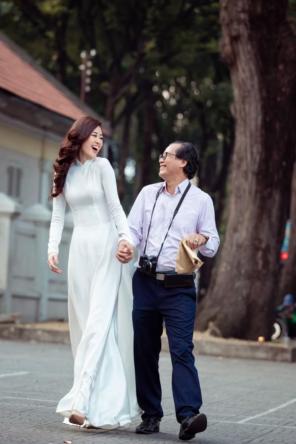 Hoa hau Khanh Van (34)