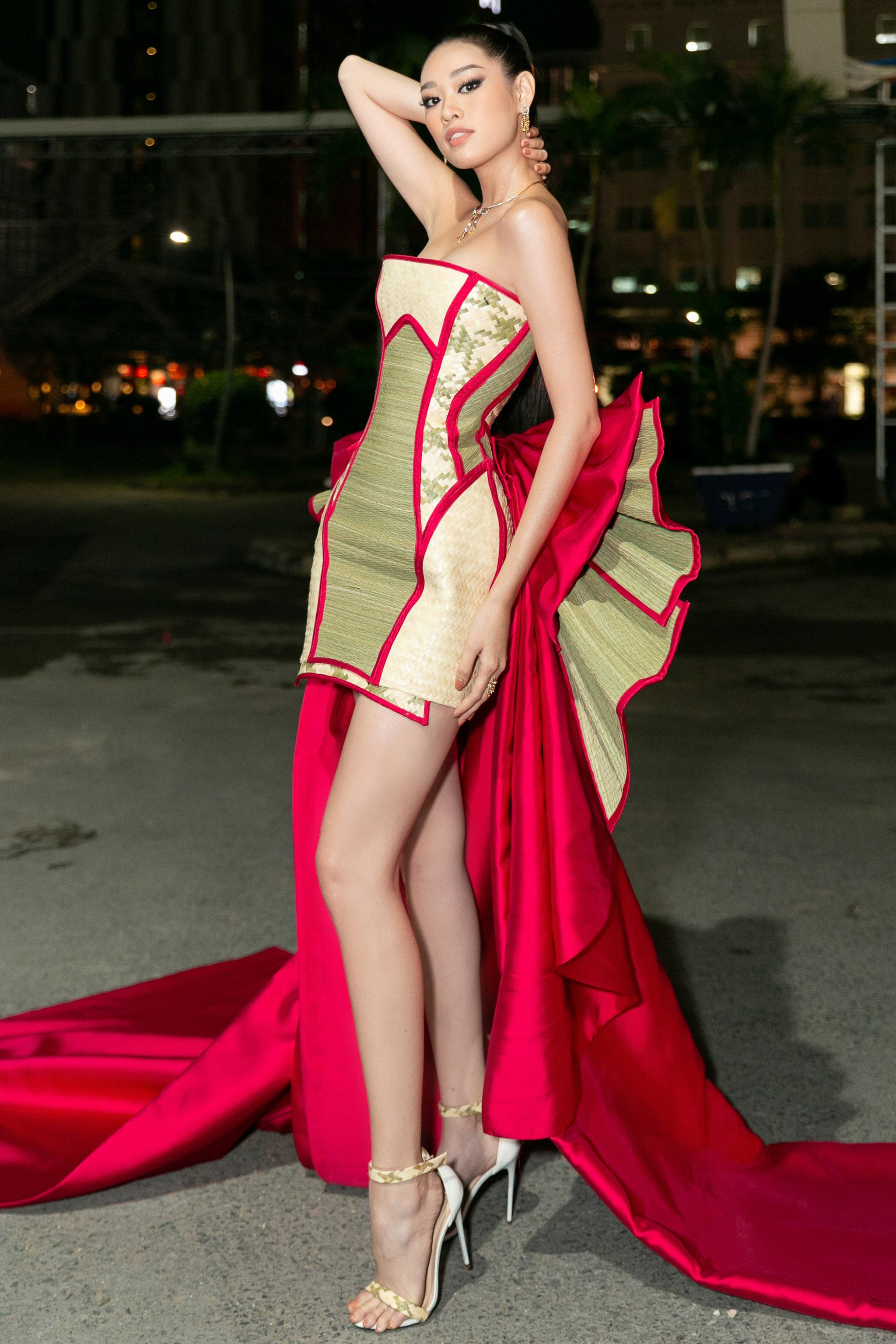 Hoa hau Khanh Van_Wechoice  (16)