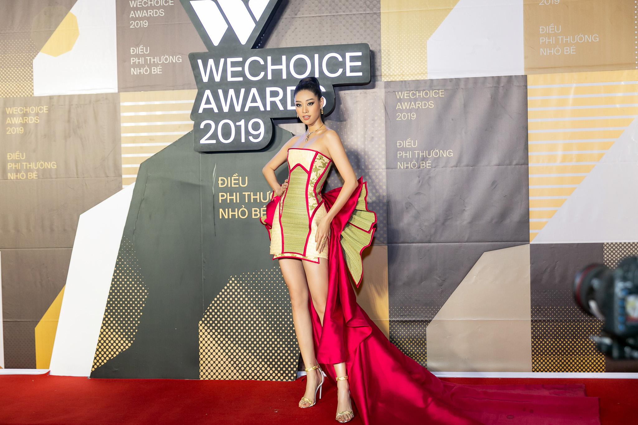 Hoa hau Khanh Van_Wechoice  (8)