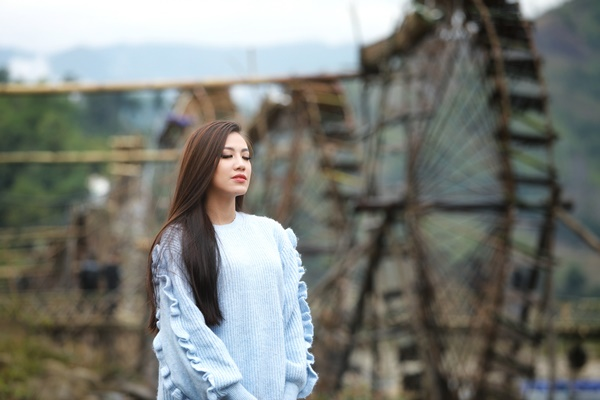 Kham pha Guong nuoc khong lo Ban Bo_Hoa hau Hoan vu Viet Nam (18)