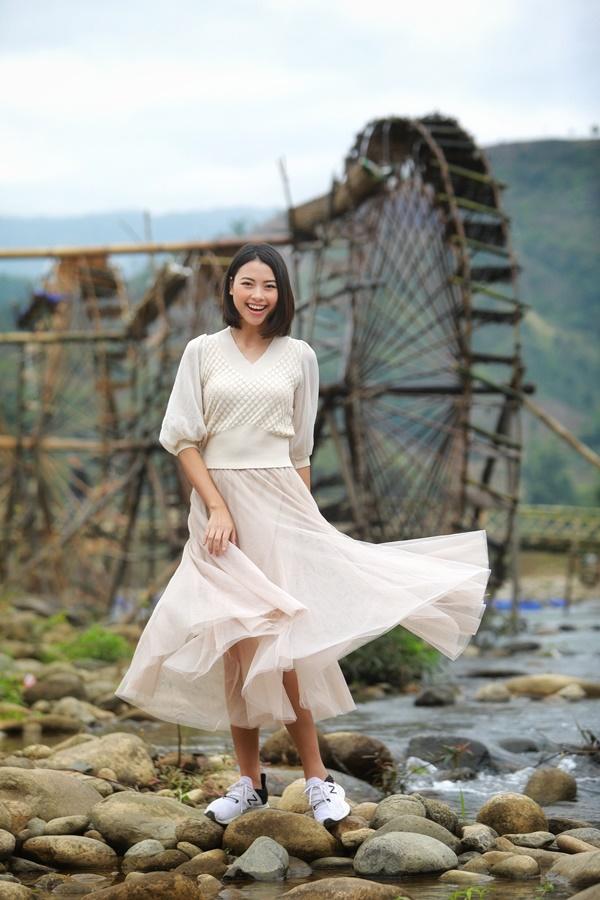Kham pha Guong nuoc khong lo Ban Bo_Hoa hau Hoan vu Viet Nam (21)