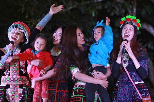Thu thien Lai Chau_Hoa hau Hoan vu Viet Nam_Photo Quy Coc Tu (55) (1)