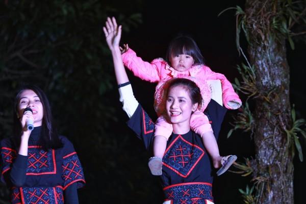 Thu thien Lai Chau_Hoa hau Hoan vu Viet Nam_Photo Quy Coc Tu (57) (1)
