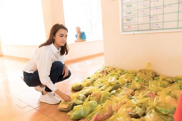 Tu thien tai Vung Tau_Hoa hau Hoan vu Viet Nam 2019 (30)
