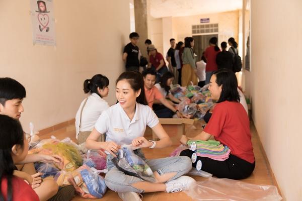 Tu thien tai Vung Tau_Hoa hau Hoan vu Viet Nam 2019 (44)
