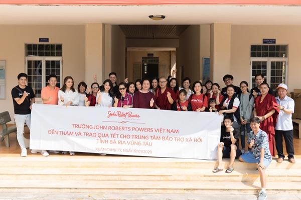 Tu thien tai Vung Tau_Hoa hau Hoan vu Viet Nam 2019 (98)