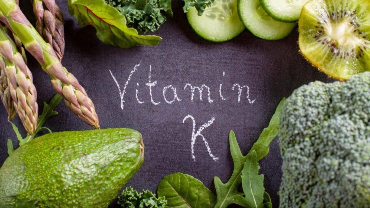 13. 4 loại vitamin giúp phái đẹp sở hữu3