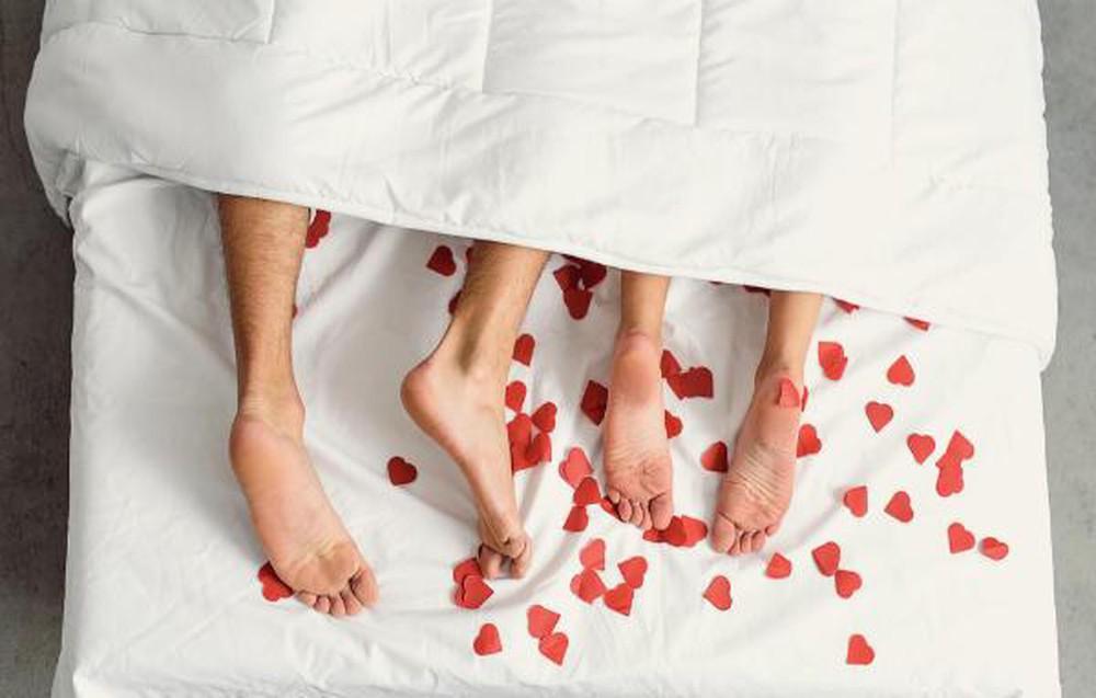 18.6 điều cấm kỵ làm khi vừa hết ngày 'đèn đỏ', phụ nữ nên biết để tránh hủy hoại tử cung1