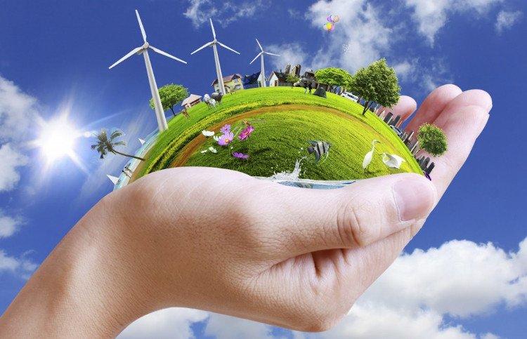 2.Bảo vệ môi trường theo cách người trẻ tuổi4