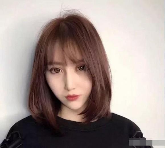 2.Kiểu tóc nào phù hợp với người tóc tơ mềm và mỏng5