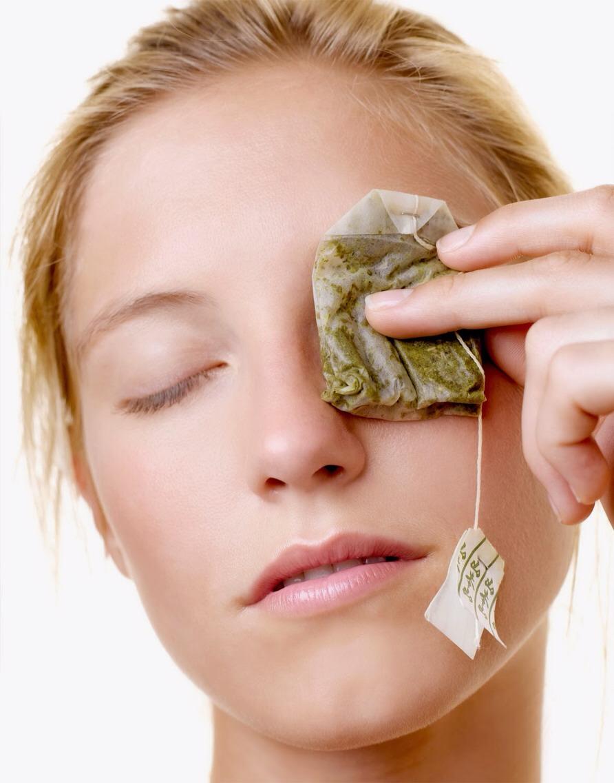 2.Mẹo tự nhiên giúp thổi bay thâm quầng mắt3