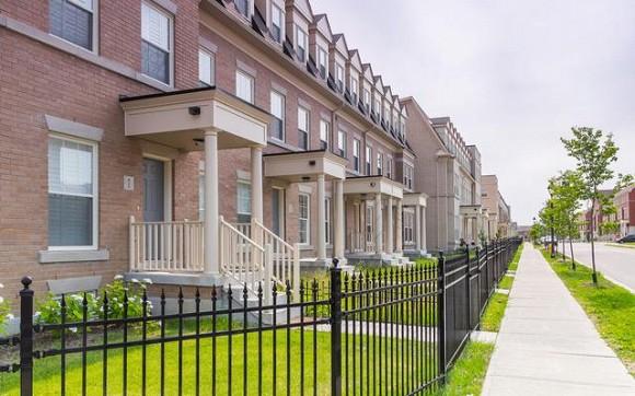 2.Tại sao nhiều người giàu thích sống ở chung cư cao tầng thay vì mua biệt thự1
