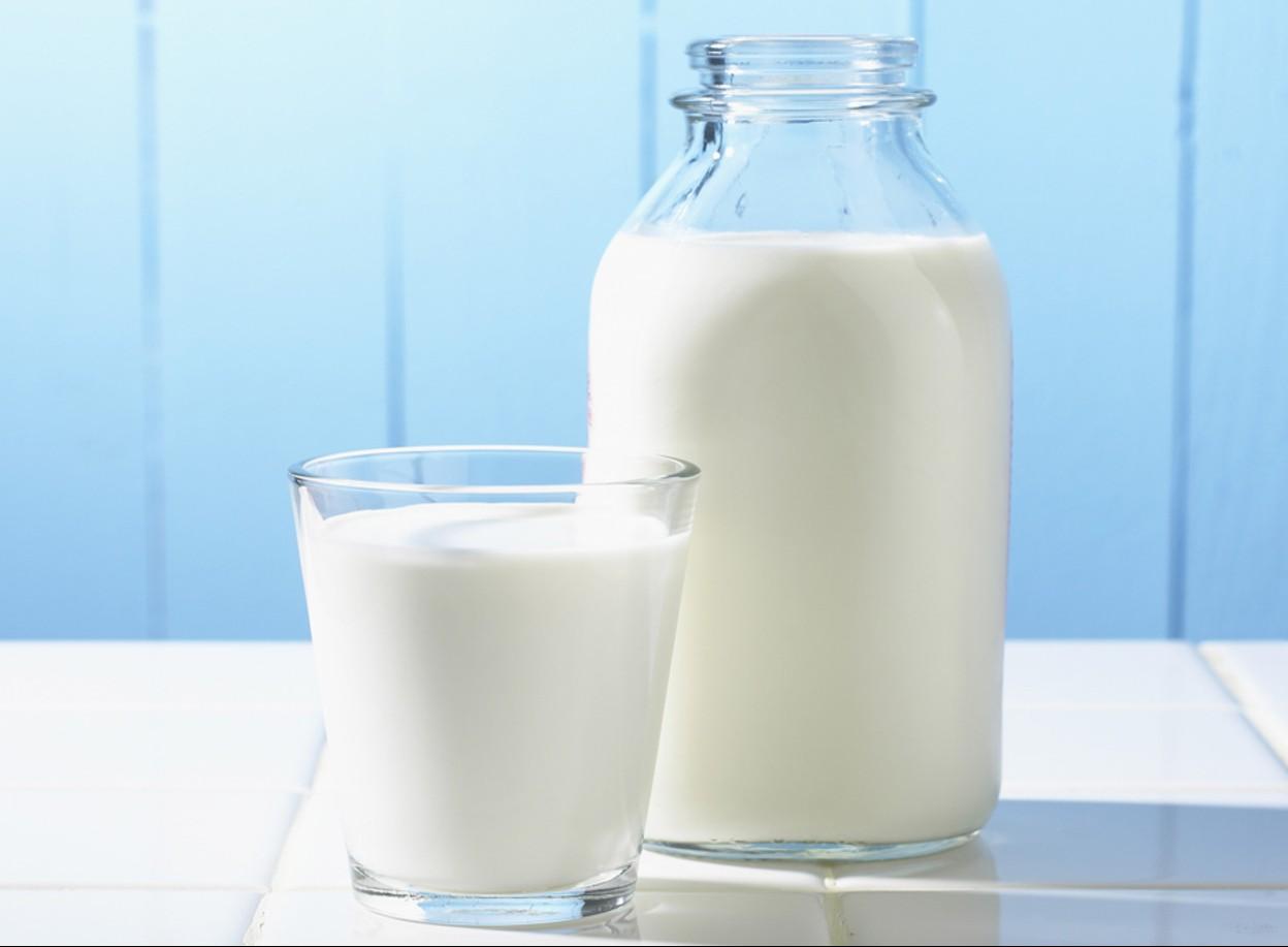3.Cách ảo quản thức ăn dặm và sữa mẹ không3