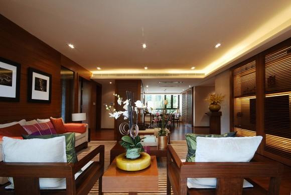 4.Những nhược điểm khi chọn mua nhà ở tầng cao1