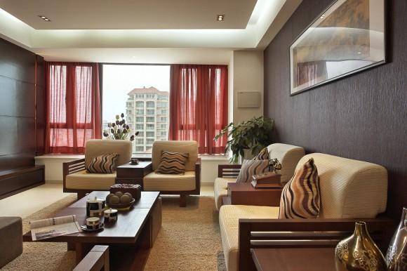 4.Những nhược điểm khi chọn mua nhà ở tầng cao2