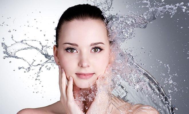 5 phương pháp cho da đẹp không tì vết1