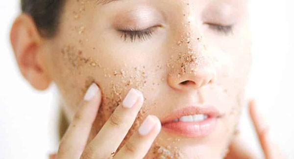 5 phương pháp cho da đẹp không tì vết2