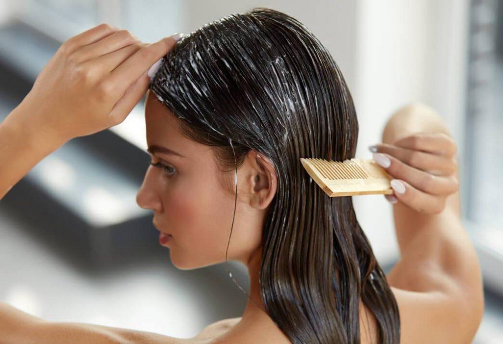 5.-Bí-quyết-giảm-rụng-tóc-vào-thời-điểm-giao-mùa4