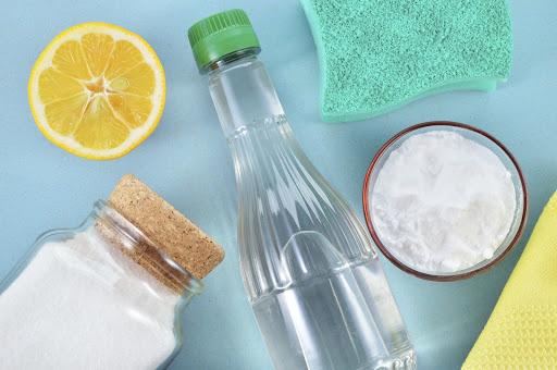 5.4 cách vệ sinh giúp tủ lạnh giúp diệt khuẩn, phòng dịch corona3