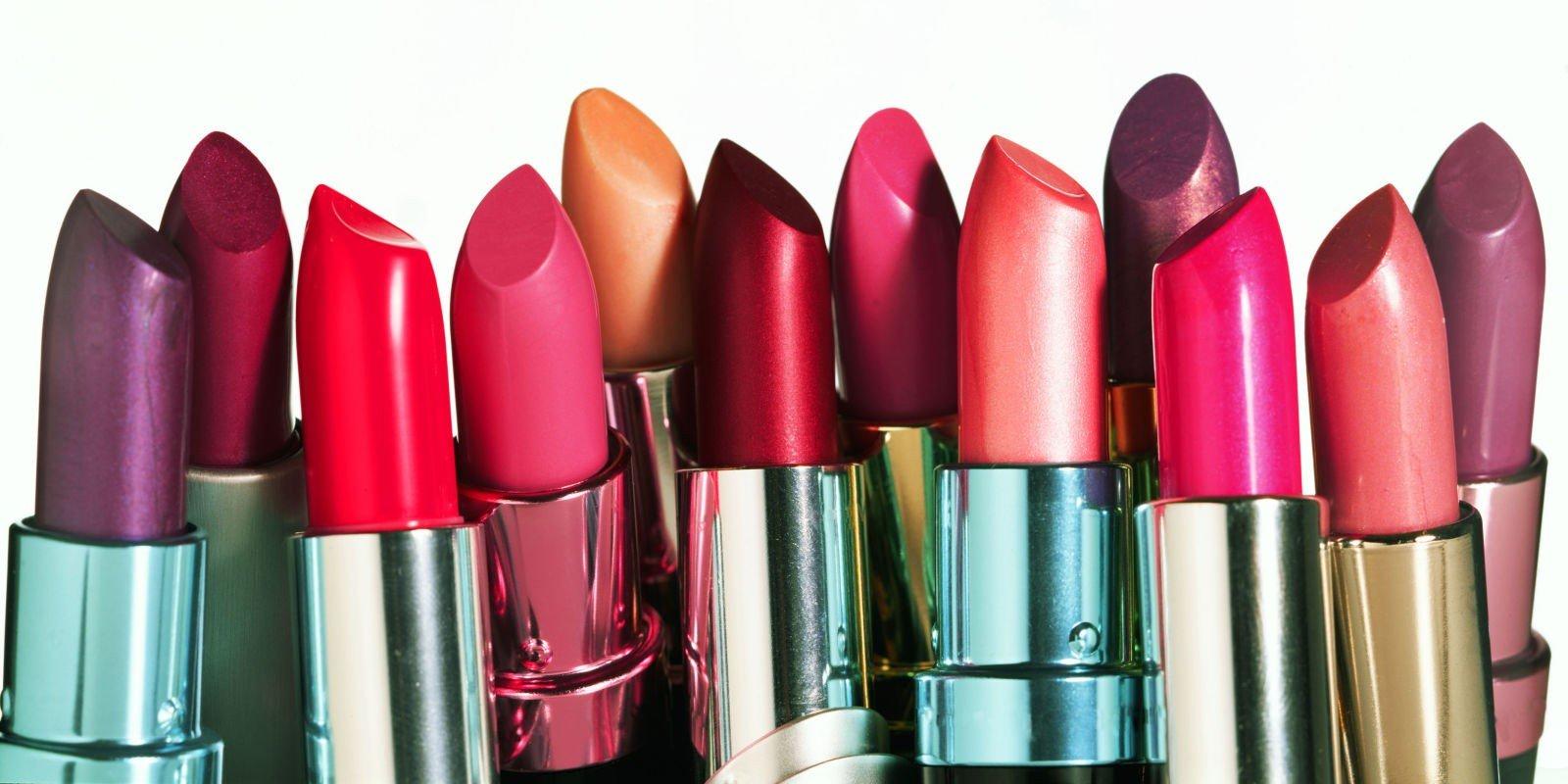 6. Phái đẹp và 4 loại mỹ phẩm đa năng luôn có trong túi