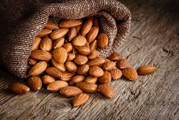 7.9 thực phẩm ngăn ngừa loãng xương, bổ sung canxi cho cơ thể3