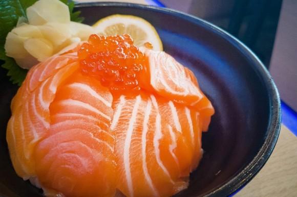 7.9 thực phẩm ngăn ngừa loãng xương, bổ sung canxi cho cơ thể8