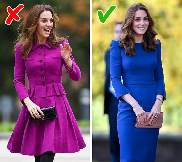 8.Những xu hướng thời trang lỗi mốt không còn hợp trong năm 20207