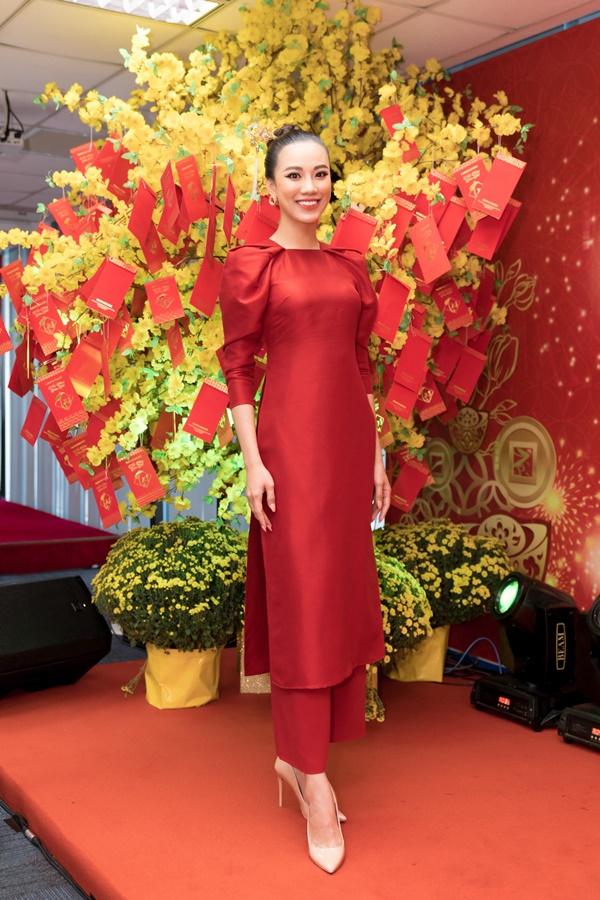 A hau Kim Duyen (3)