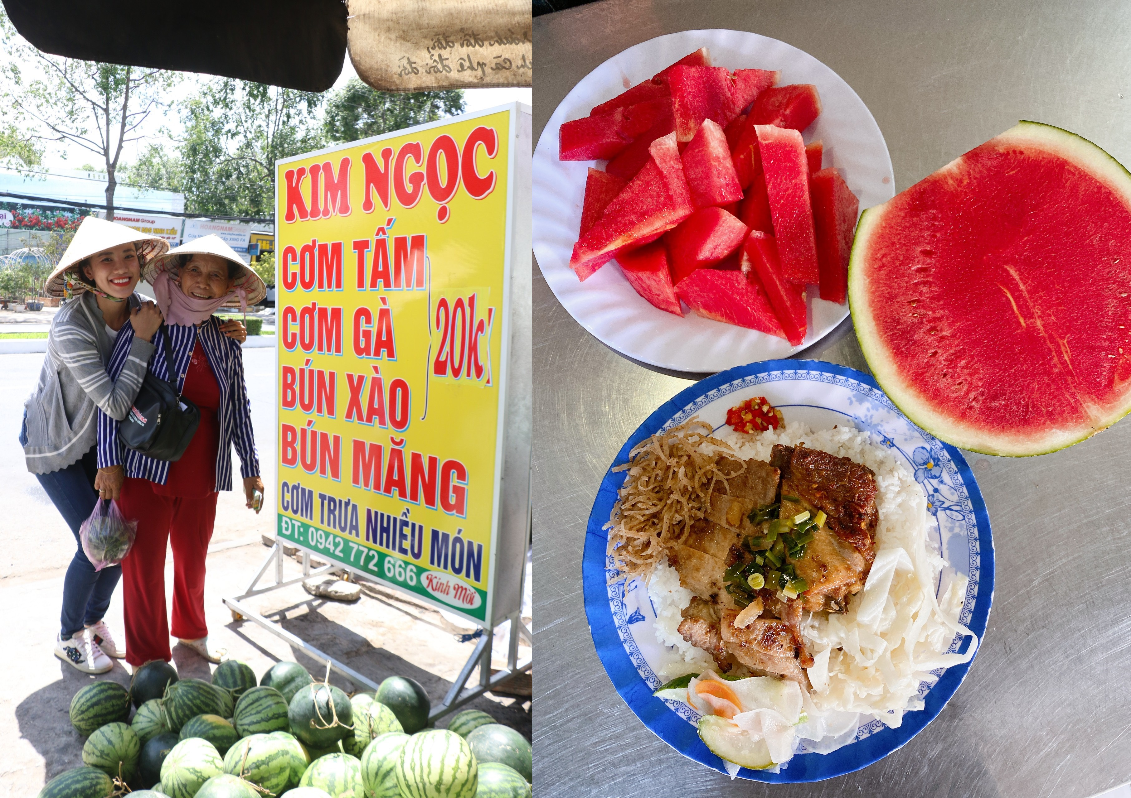 A hau Kim Duyen tang dua hau  (3)-horz