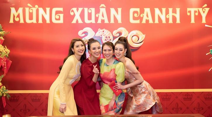 Cac nguoi dep Hoa hau Hoan vu Viet Nam 2019 (1)