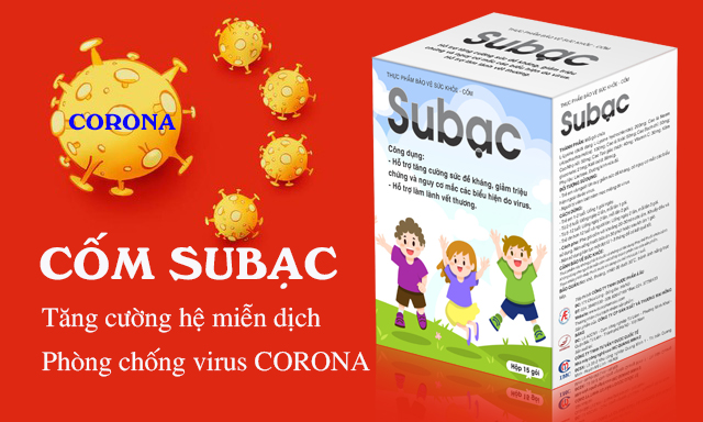 Com-Subac-giup-tang-cuong-he-mien-dich-phong-chong-virus-corona-hieu-qua