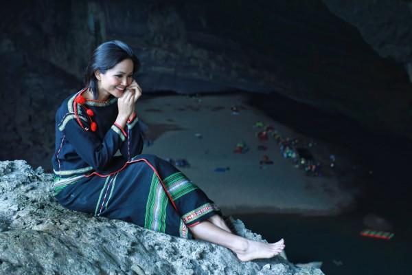 Hoa hau HHen Nie_Trang phuc Ede (6)