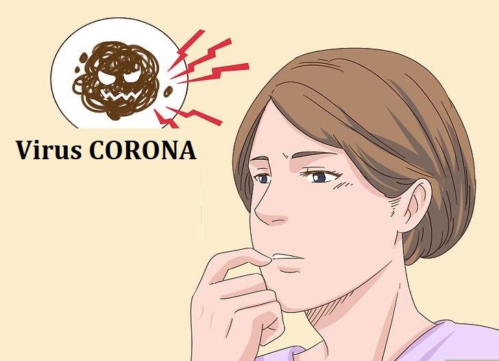 Khong-nen-so-hai-thai-qua-truoc-dai-dich-virus-corona