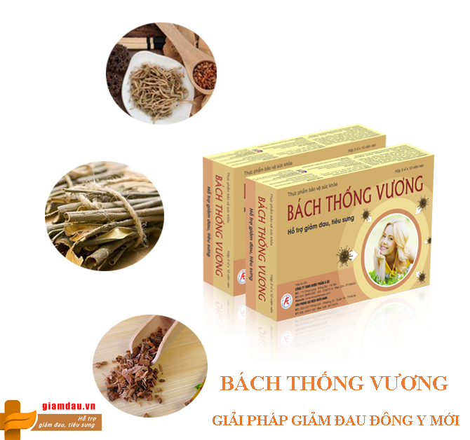 Thuc-pham-bao-ve-suc-khoe-bach-thong-vuong