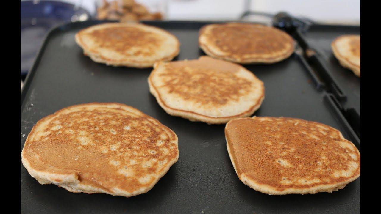 1. pancake khoai lang mật ong1
