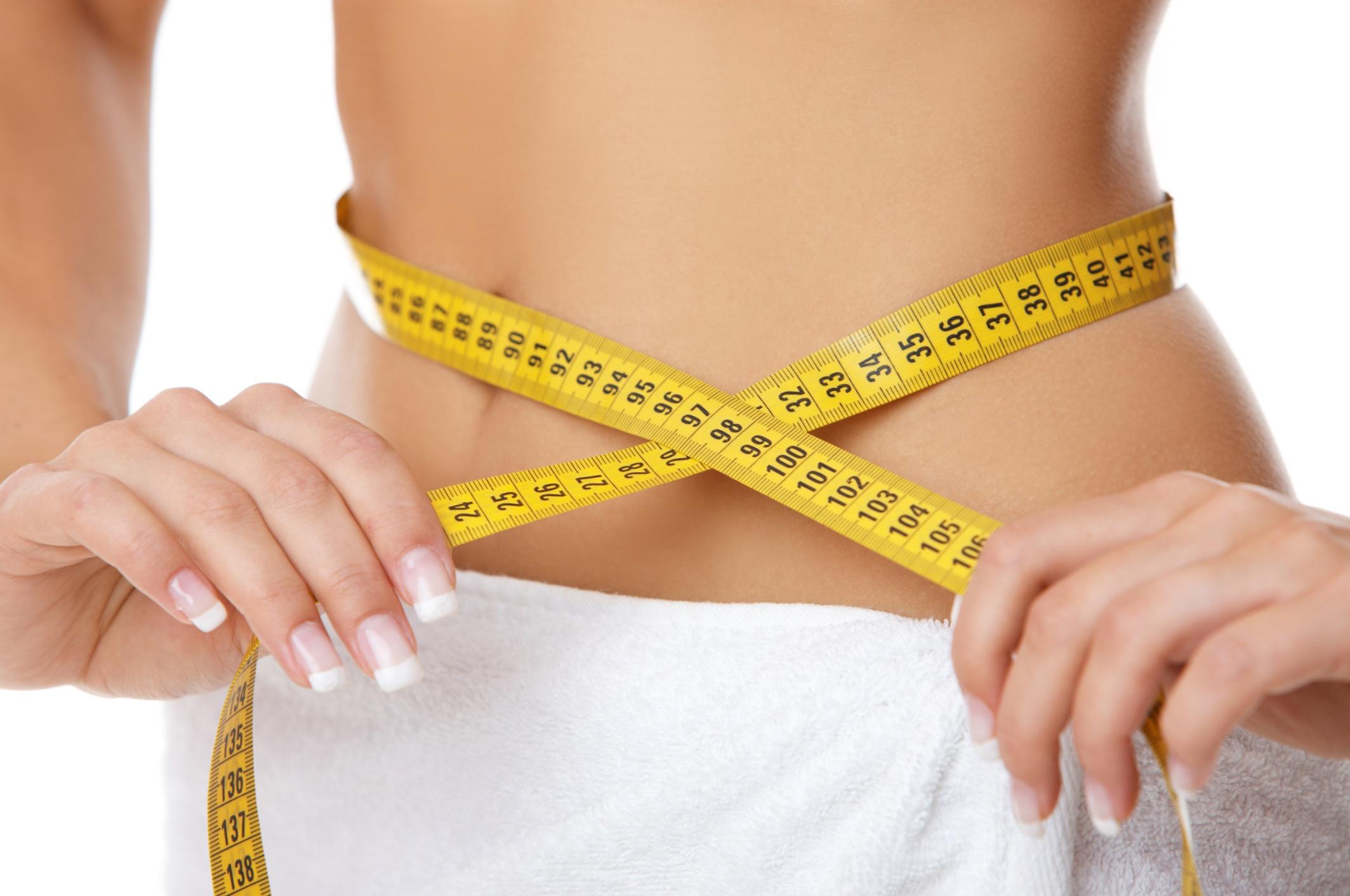 3.giảm cân mãi vẫn không thành công vì thường xuyên tiêu thụ 5 loại thực phẩm sau1
