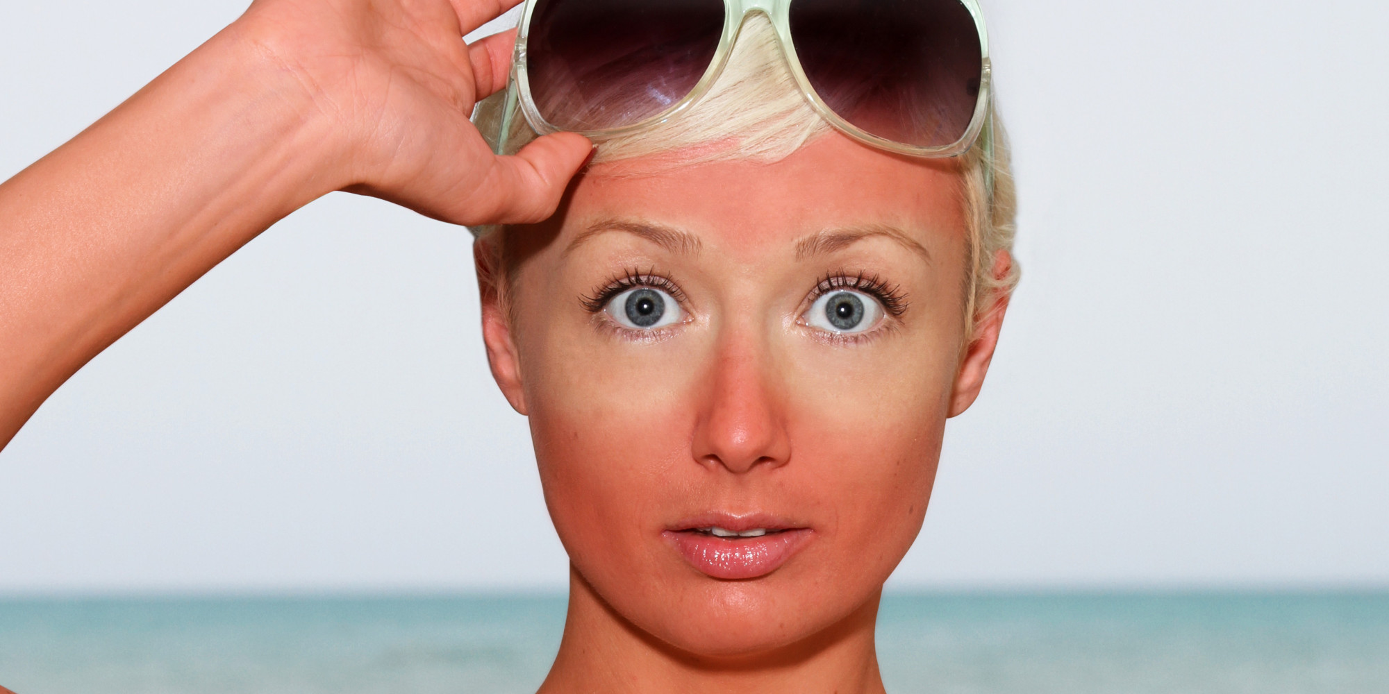 4 nguyên liệu chăm sóc tóc tại nhà, hạn chế ra tiệm mùa COVID-19 1