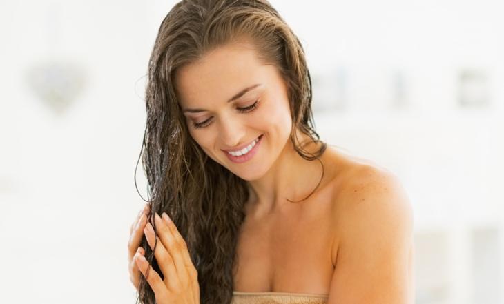 4 nguyên liệu chăm sóc tóc tại nhà, hạn chế ra tiệm mùa COVID-19