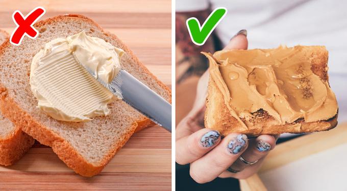 7.6 món hạn chế ăn buổi sáng để 'bảo toàn' vóc dáng