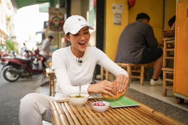 Hoa hau HHen Nie_Banh Mi (31)