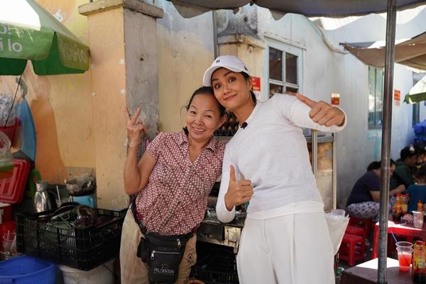 Hoa hau HHen Nie_Banh Mi (7)