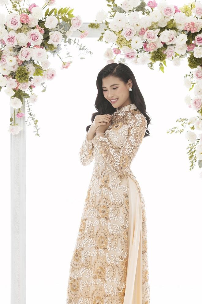Thuy Diem - NTK Minh Chau (23)
