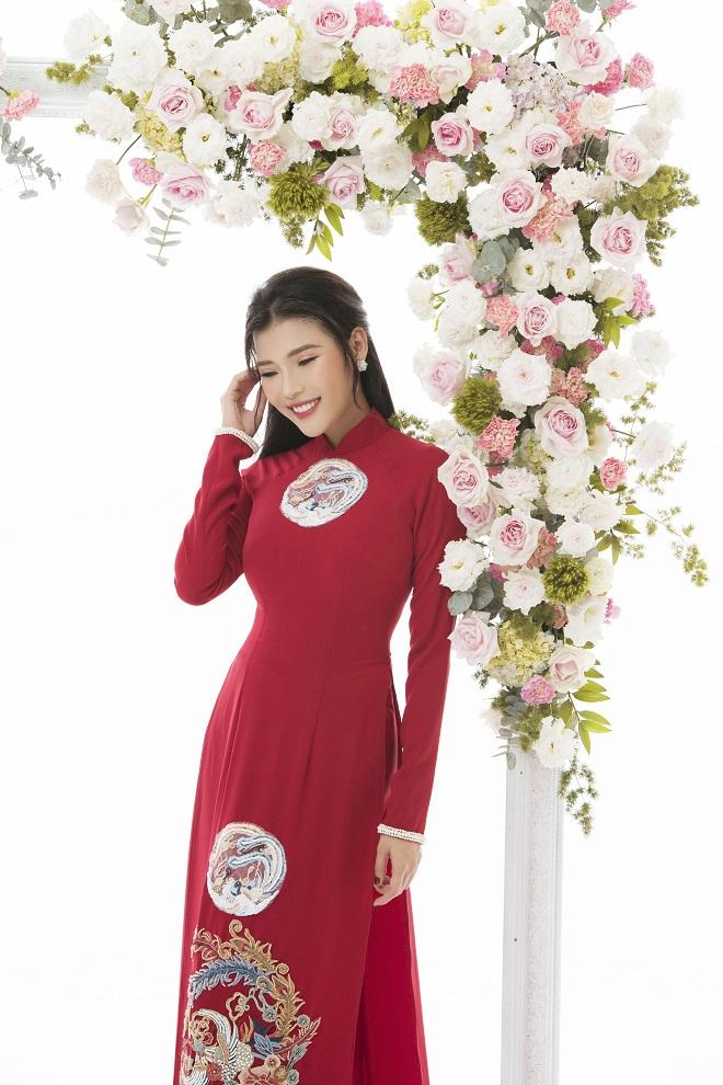 Thuy Diem - NTK Minh Chau (3)