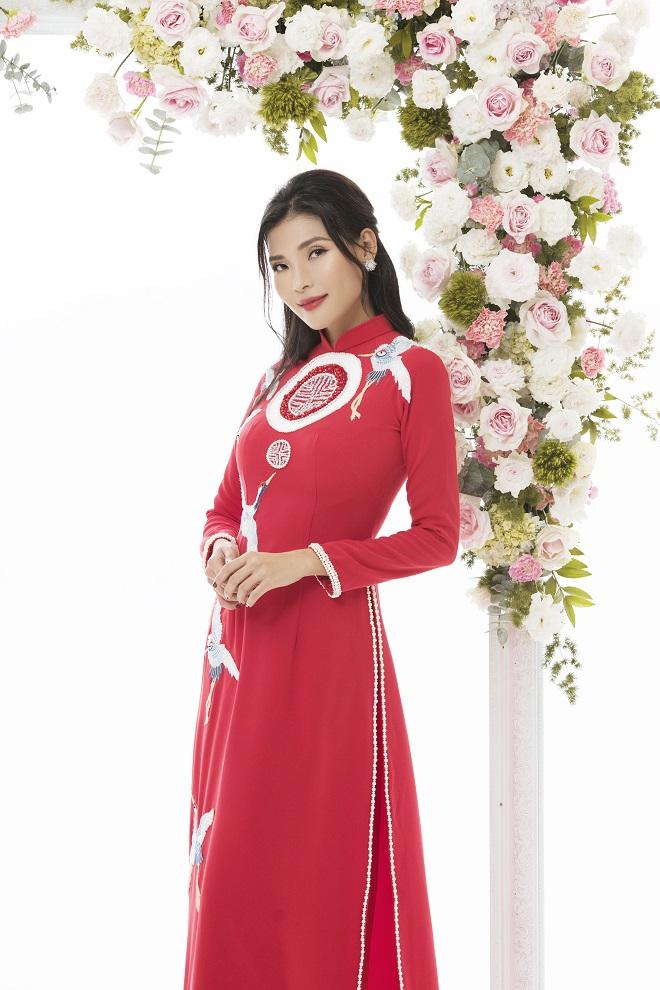 Thuy Diem - NTK Minh Chau (6)